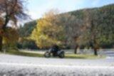 viaggio moto austria