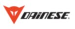 on_dainese