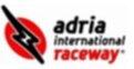 Adria circuit logo