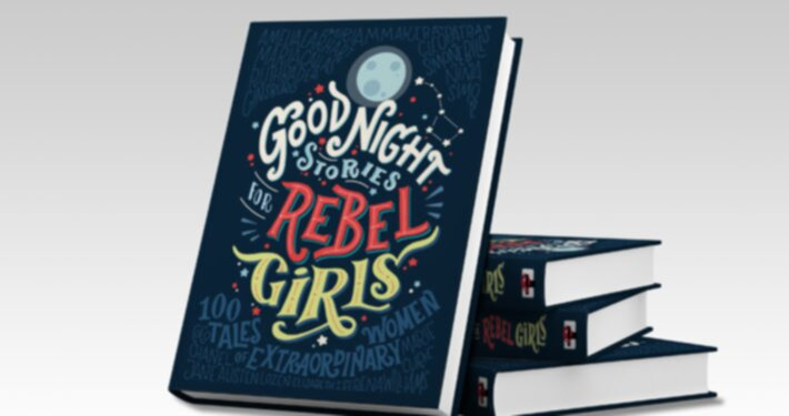 good-night-stories-for-rebel-girls-book