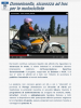 20110406 ridexperience
