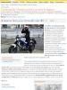 20121217 moto.it