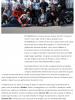 20130514 motoblog