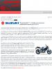 20130612 paolinelli moto