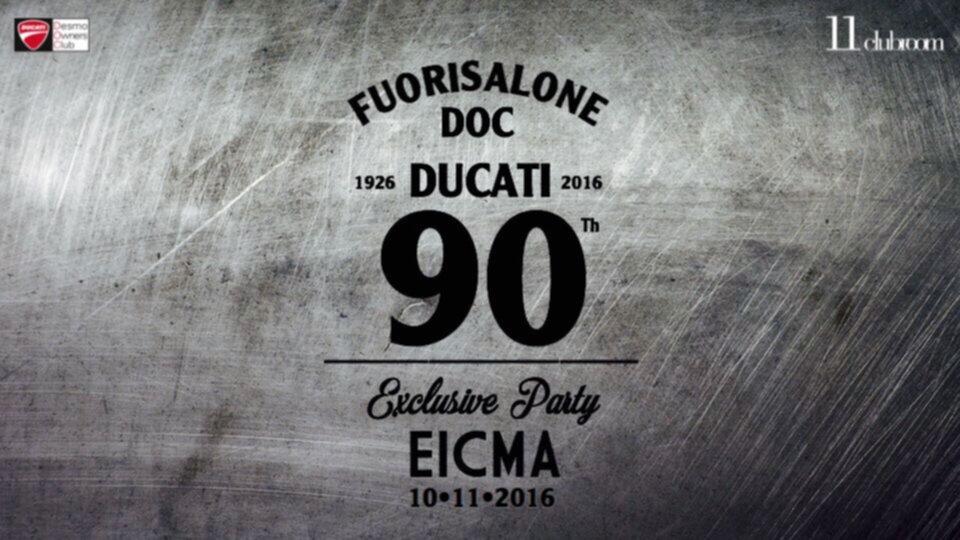 fuorisalone_doc_ducati_eicma