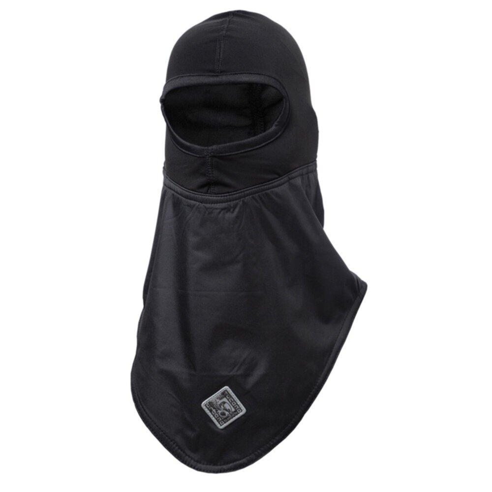 best loved 2e433 04274 L'abbigliamento giusto per proteggersi in moto dal freddo ...